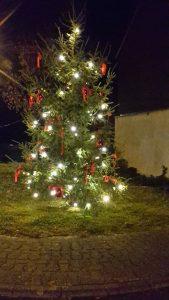 schraubfundament_weihnachtsbaum1
